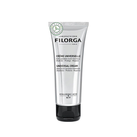Filorga Universal Cream 1 x 100ml