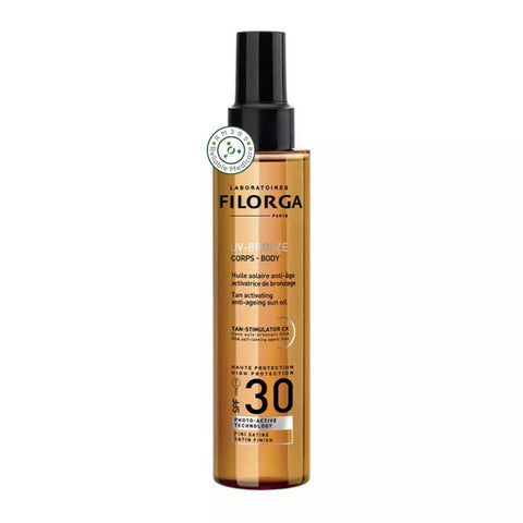 Filorga UV-Bronze Body 1 x 150ml