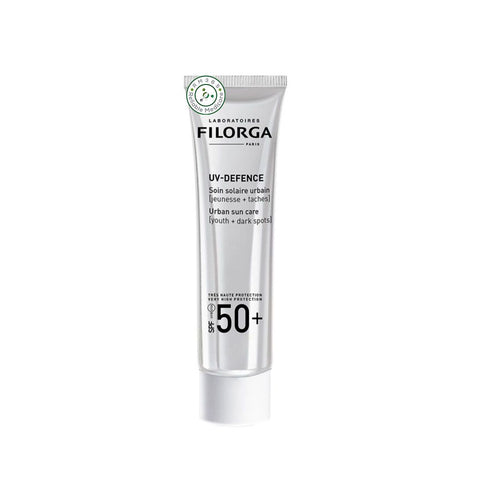Filorga UV-Defence SPF 50+ 1 x 40ml