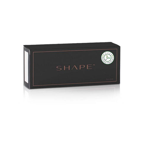 Revanesse Shape (2 x 1.2ml)