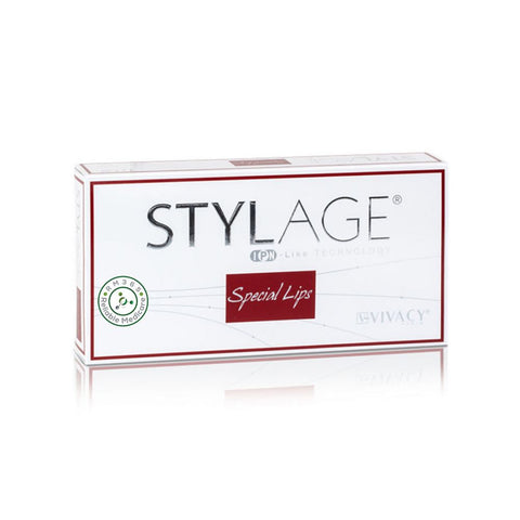 Stylage Special Lips 1 x 1ml