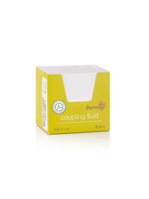 Thermage TF-2-60 Coupling Fluid 6 x 60ml