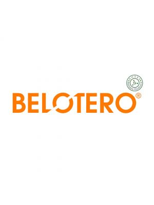 Belotero Volume 1 x 1ml (Unique)