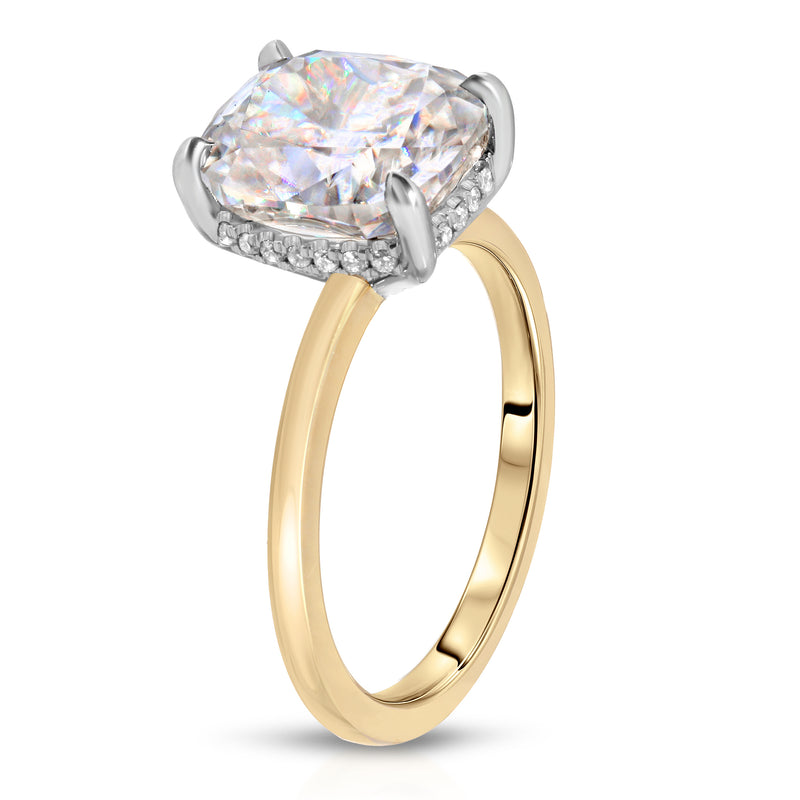 Kate (3.6ct) Sz. 6.5