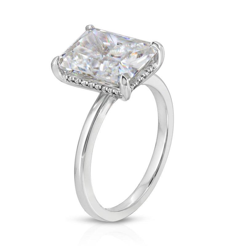 Kate (4.8ct) Sz. 6
