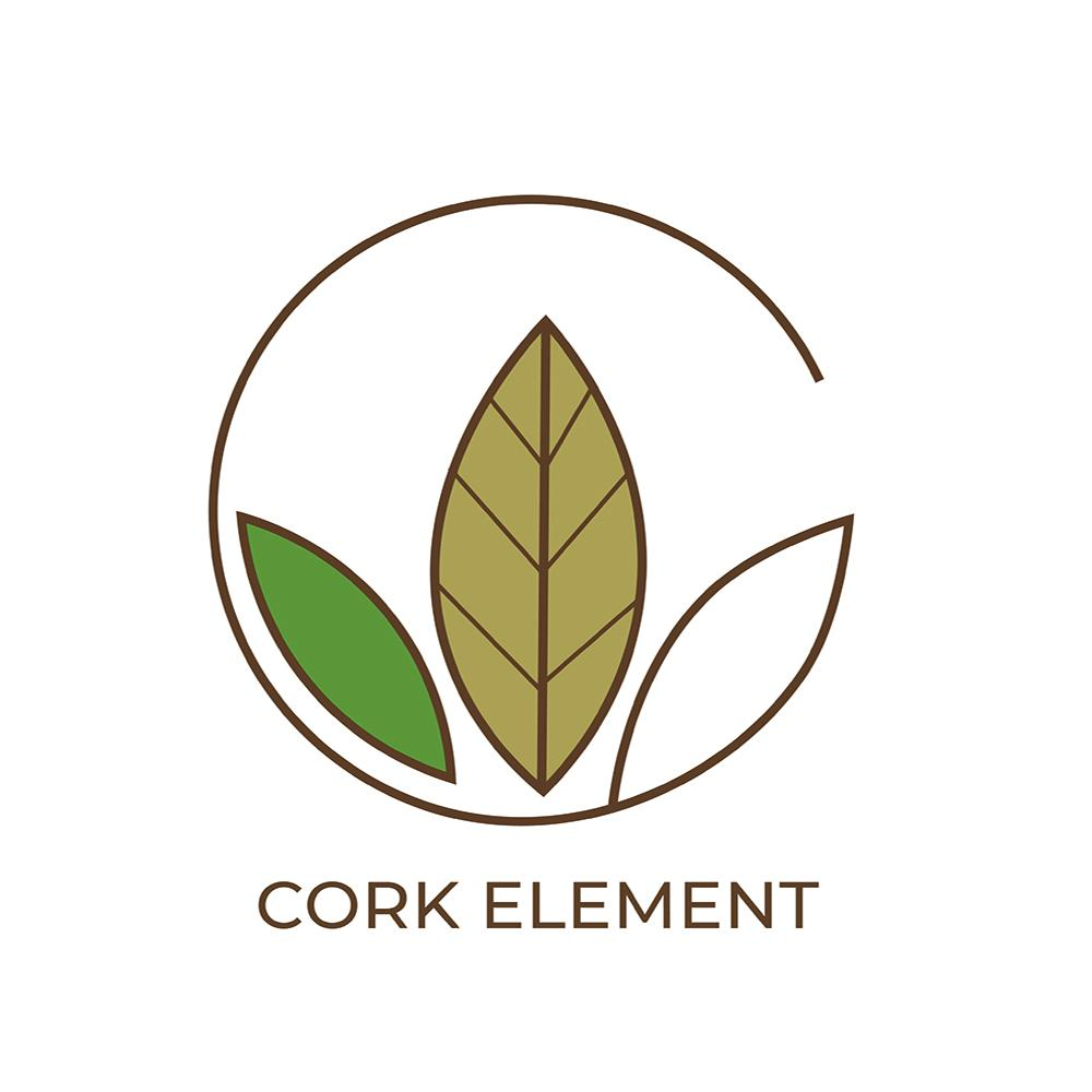 The brand Cork Element