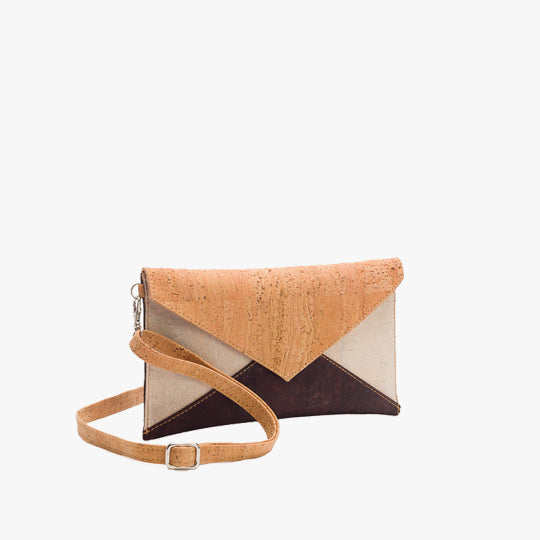 Diamond Crossbody Bag