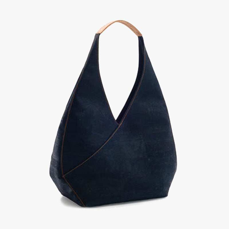 Original Shoulder Bag