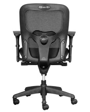 Load image into Gallery viewer, ACTIV ergonomic office chair with mesh backrest