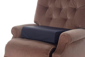 Putnams Theracube Pressure Relief Cushion