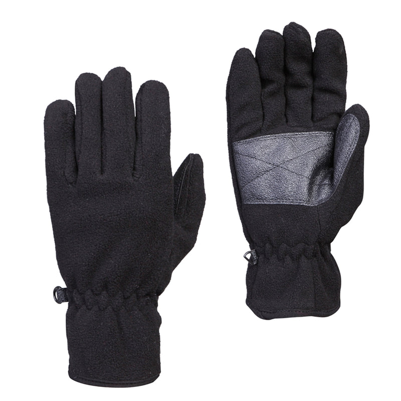 Rainbird Trek Gloves (4498632605833)