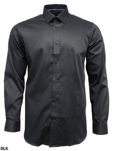 Gloweave CVC Slim Fit SF (4497801740425)