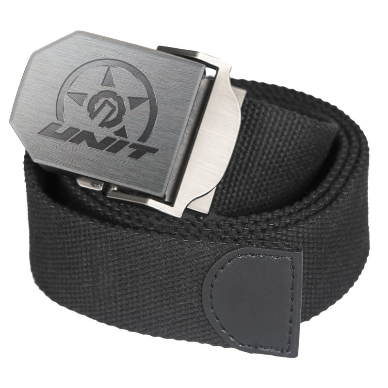 UNIT Hitch Webbing Belt