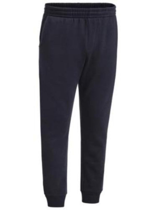 Bisley Work Trackpant (4498328649865)