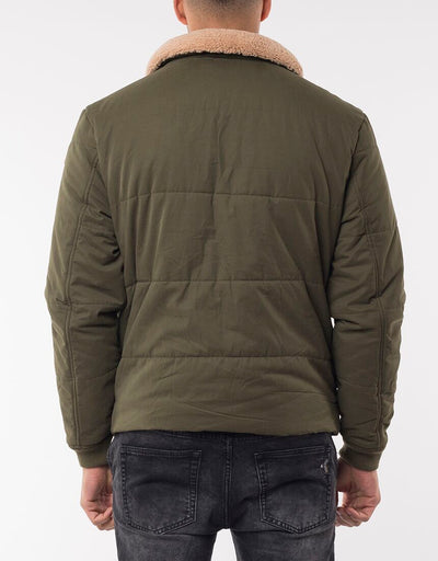 St Goliath Truckie Jacket (4718495039625)