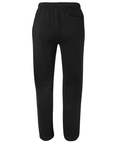 JBs Fleecy Trackpant