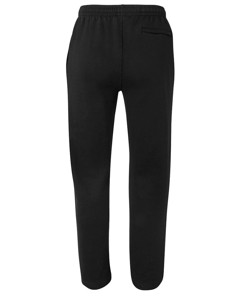 JBs Fleecy Trackpant (4498485346441)