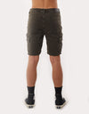 Silent Theory Field Cargo Short (5804761874590)