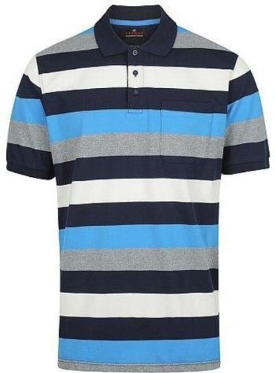Trendz Cotton Polo Shirt (5049383518345)