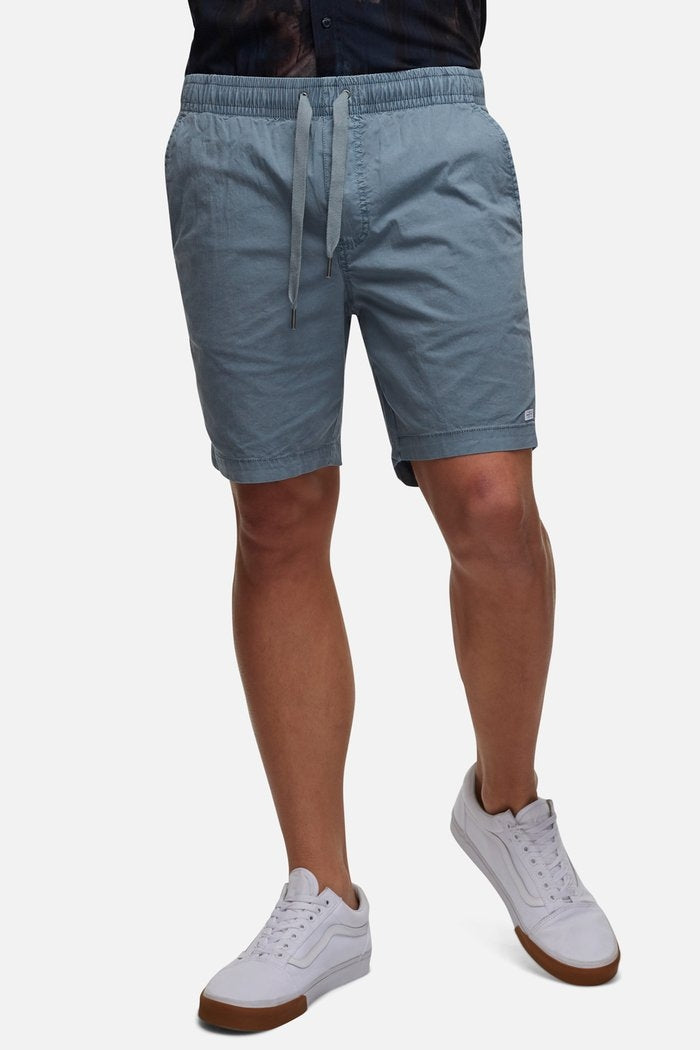 Industrie The Lake Short