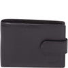 Cobb & Co Vinny RFID Wallet