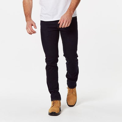 Levis Workwear 511 Slim (4498524700809)