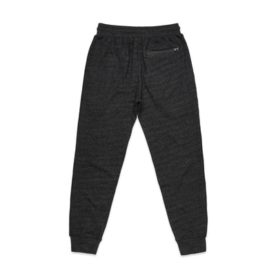 AS Colour Fleck Trackpant (5438895194270)