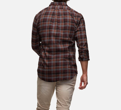 Industrie The Kentish Shirt (4648323842185)
