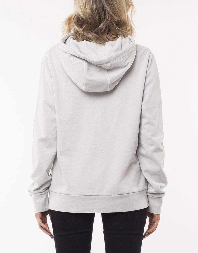Silent Theory Classic Hoody
