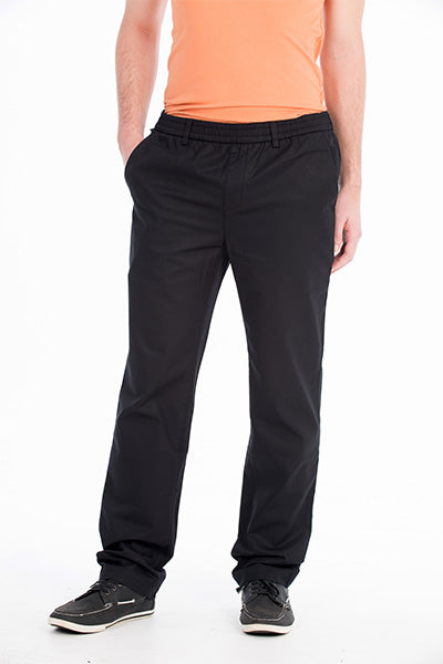 Bob Spears Pull On Pant (5674110353566)
