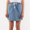 Silent Theory Minor Skirt