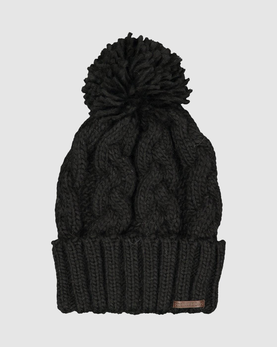 Billabong Cozy Up Beanie