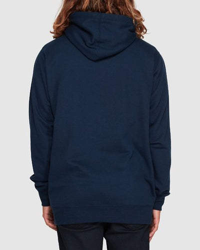 Billabong Thousand Stacks Hoodie (4727194845321)