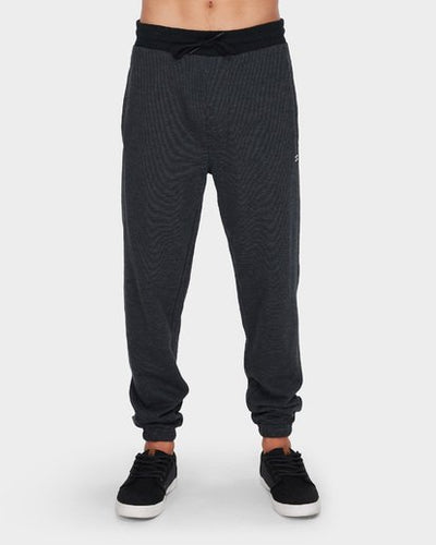 Billabong Balance Pant