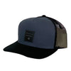 Billabong Stacked Trucker (5543108378782)