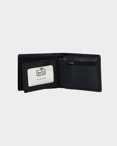 Billabong Scope 2 In 1 Wallet