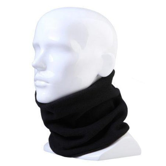 Rainbird Neckwarmer