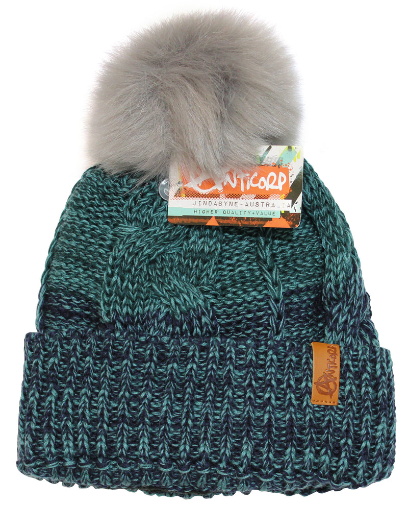 Anticorp Ladies Freshies Beanie
