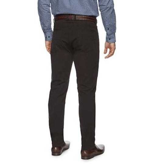 City Club Austin Road Pant (4619313283209)
