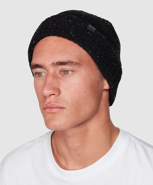 Billabong Arcade Speckled Beanie