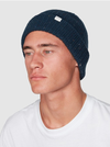 Billabong Arcade Speckled Beanie (4934993215625)