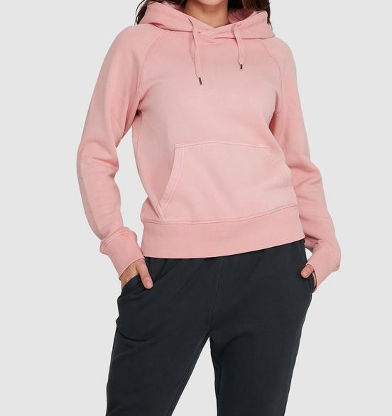 Billabong Overdye Pop Hood