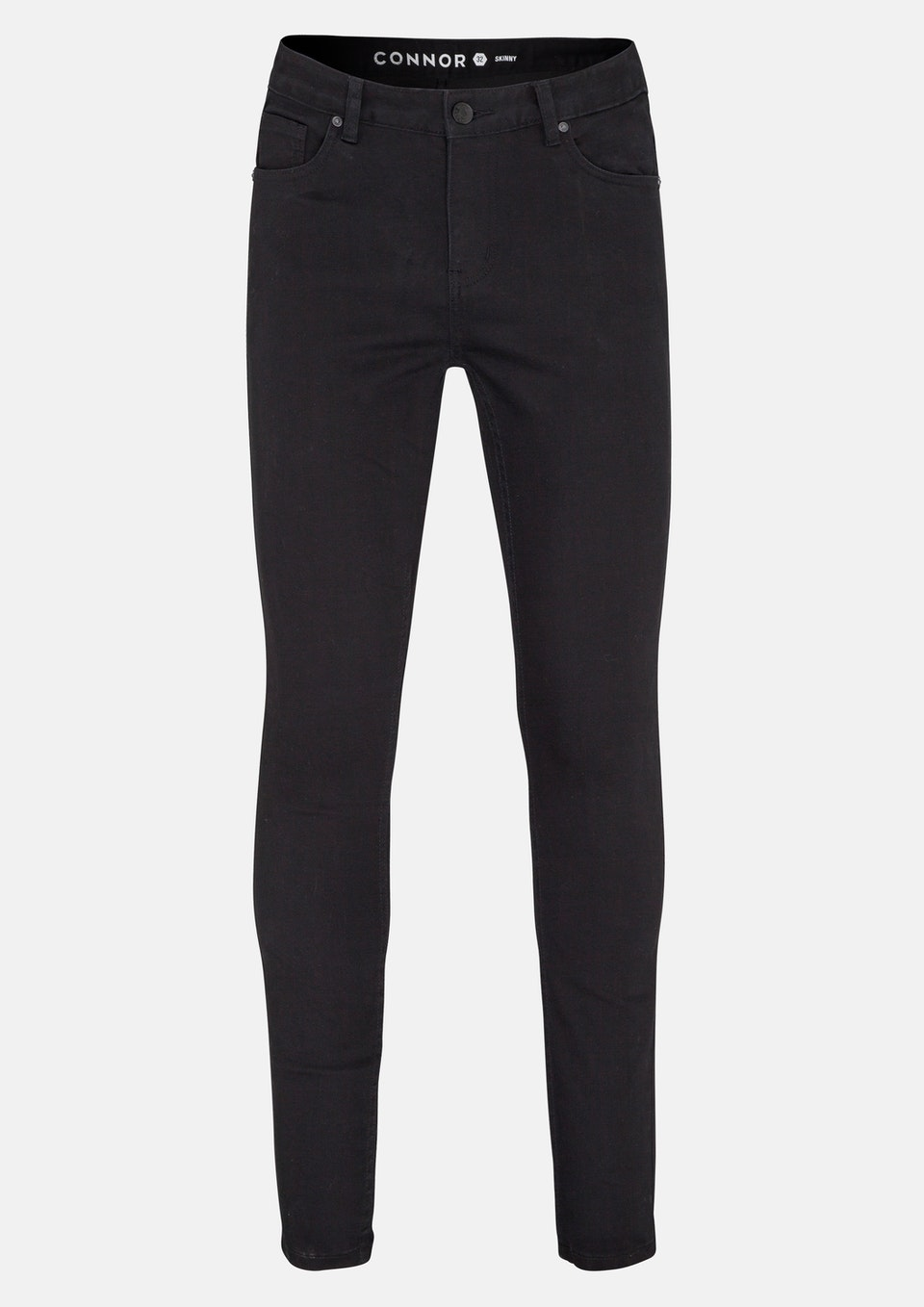 Connor Regan Skinny Jean (5718698918046)