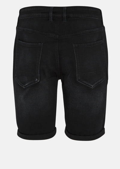 Connor Rocco Denim Short (4953689751689)