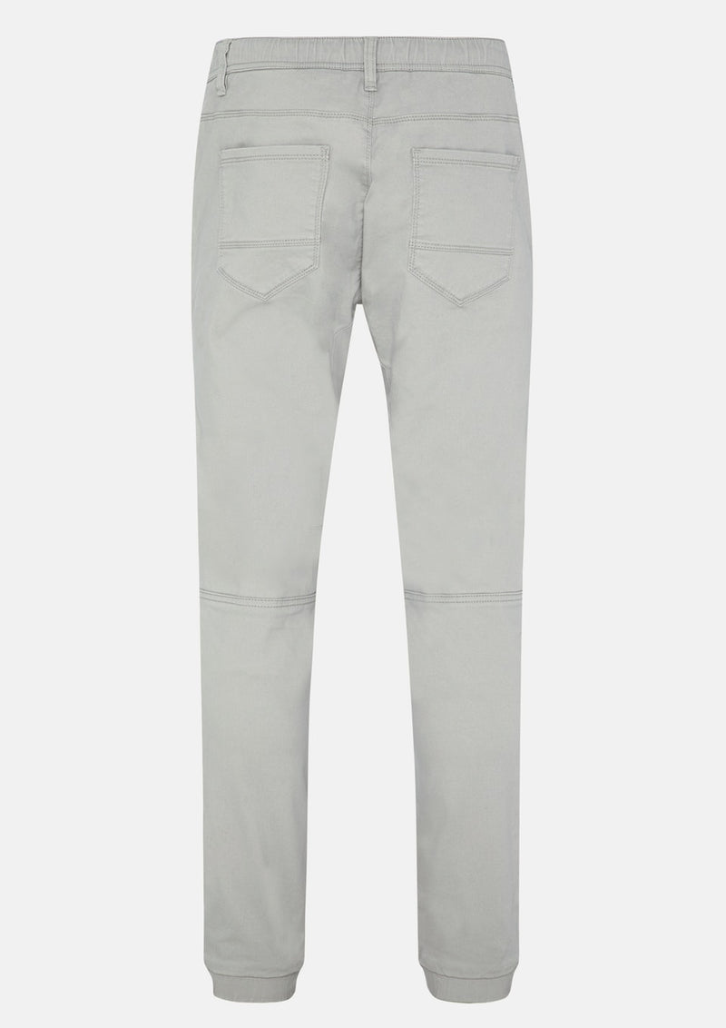 Connor Addison Cuffed Stretch Chino (5718683418782)