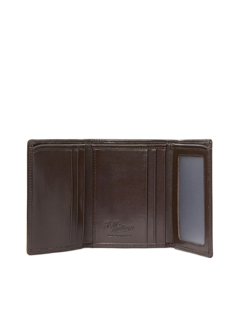 RM Williams Trifold Wallet (4655600337033)