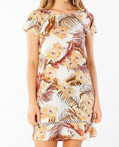 Rip Curl Leilani Dress