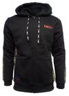 UNIT Skirmish Fleece Hoodie (4619392221321)