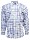 Bisley Countryman Brushed Shirt (4623188459657)