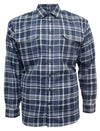 Bisley Countryman Brushed Shirt (4623186395273)